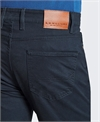 RMW Ramco Sueded Drill Jeans