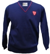 Rosmini College Jumper