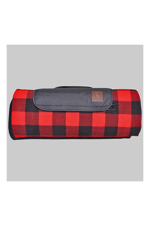 Swan 3133A Picnic Blanket