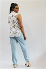 KG Bamboo Pants Casual