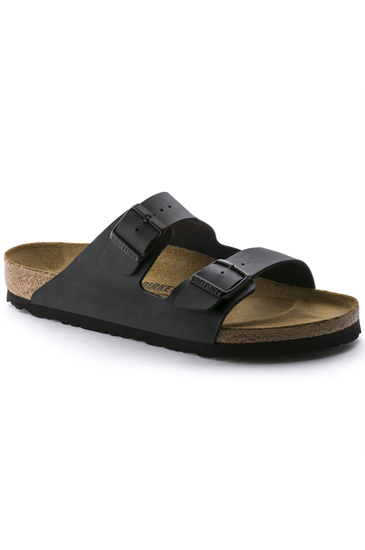 Birkenstock Arizona Birko Flor Regular