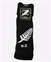 Chilli Socks Bedsocks Kiwiana