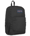 Jansport Cross Town - Black