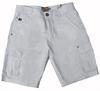 Classified Man Shorts Cargo