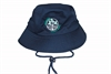 Chelsea Primary Bucket Hat