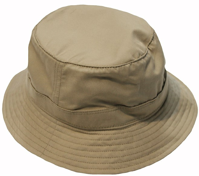 Hills Hats Southerly Bucket Hat - Men s Accessories  9bd8257cc69