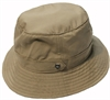 Hills Hats Southerly Bucket Hat