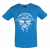 Global Culture Sheep Shades Summer Mens Tee