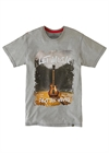 Joe Browns Tee S/S Waves Of Music