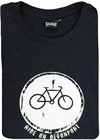 Devo Tees Ride On Devonport Tee