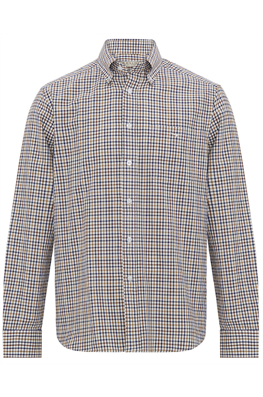 RMW Collins Button Down Shirt
