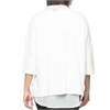 Threadz Top 2 Piece Shirt/Top
