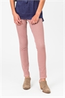 Classified Jean Colour 4 Way Stretch