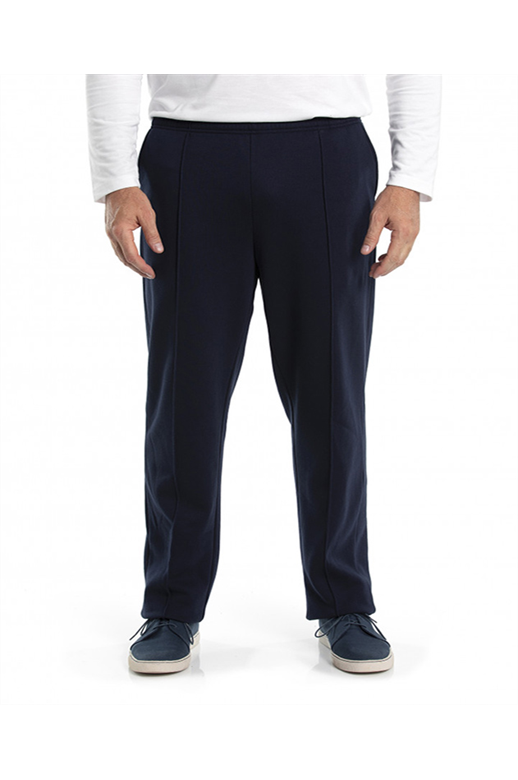 Breakaway Classic Snowy Mt Fleece Pant