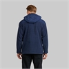 Swanndri High Rock Fleece Pullover
