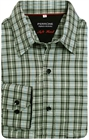 Perrone Shirt L/S Indy Check