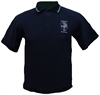 St Mary's Northcote S/S Polo