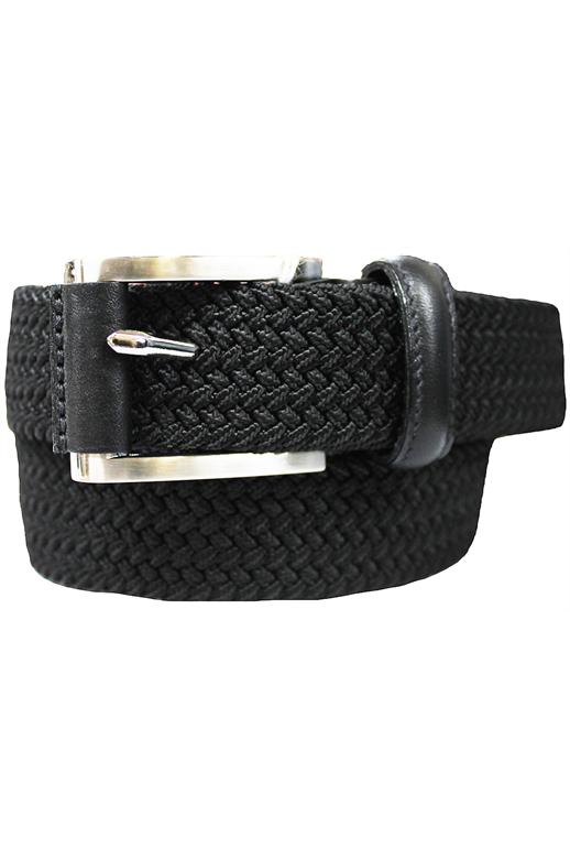 Parisian Reflex Belt