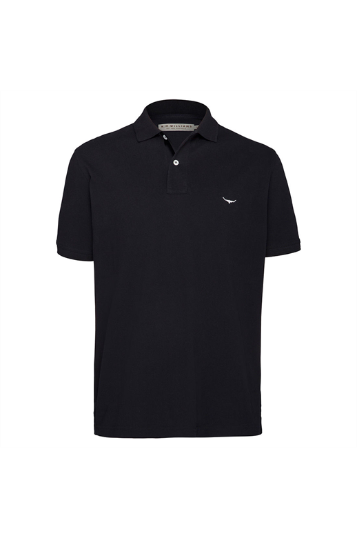 RMW Rod Polo Plain