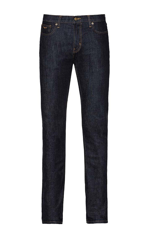 RMW Dusty Denim Jeans