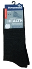Norsewear Sock Merino Health