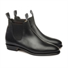 RMW Classic Adelaide Boots