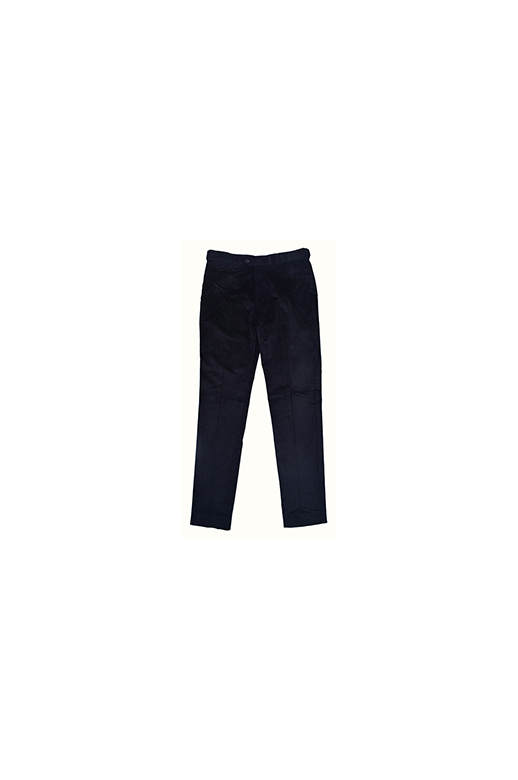 Country Look Trousers Texel Cord
