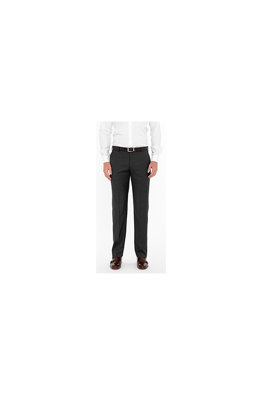 Cambridge Jett Trousers