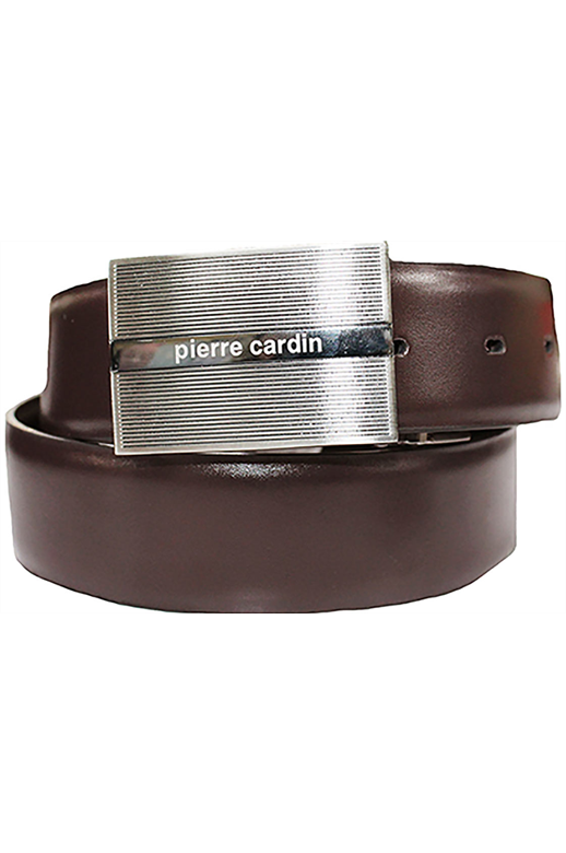 Parisian PC Reversible Belt 35mm
