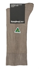 Humphrey Law Sock Cotton
