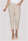 Threadz Pant Bengaline Basic