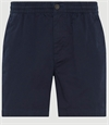 RMW Rugby Short
