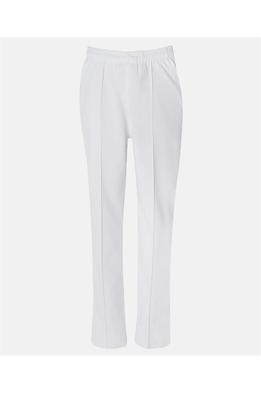 Podium Cricket Pants