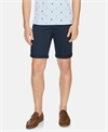 Tarocash Short Benji Stretch 5 Pocket