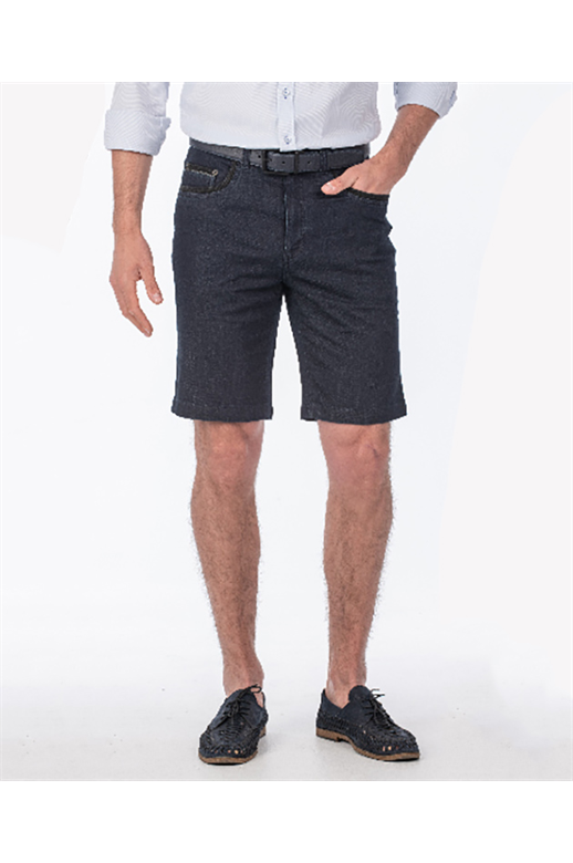 Bob Spears Shorts Five Pocket Stretch