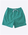 Chester St Shorts Colour Wash