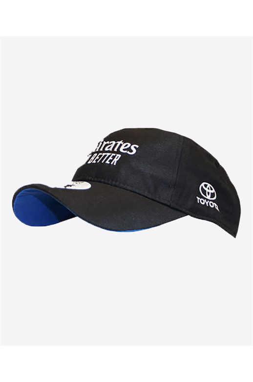 ETNZ Sail Racing Team Cap