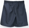 Belmont Intermediate Boys Short