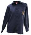 Northcote College L/S Shirt