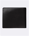Jeff Banks Leather Wallet Slim